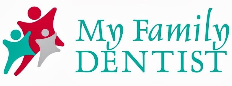 My Family Dentist - Dr. Eddie Faddis DDS