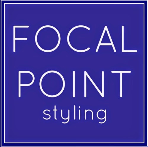 THANKS FOR FEATURING FOCAL POINT STYLING!