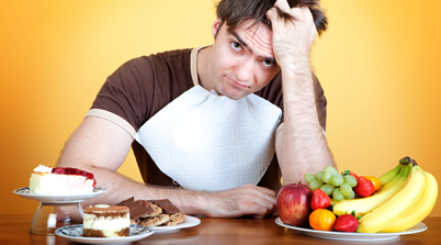 http://about-toweightloss.blogspot.com/2014/06/dissecting-weight-loss-myths.html
