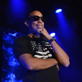 Ludacris – Rest Of My Life Lyrics | Letras | Lirik | Tekst | Text | Testo | Paroles - Source: musicjuzz.blogspot.com