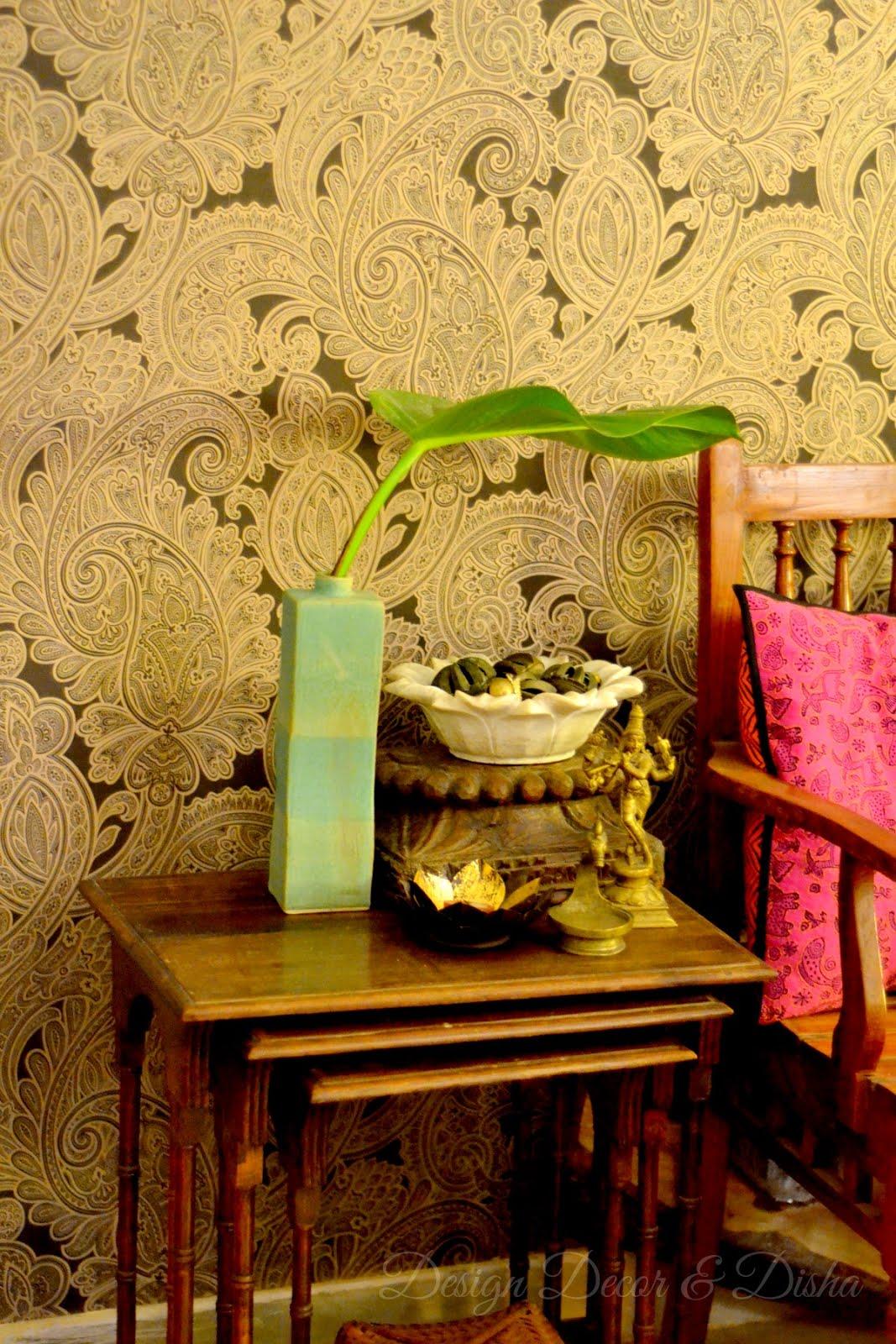 Design Decor Disha An Indian Design Decor Blog March 2016