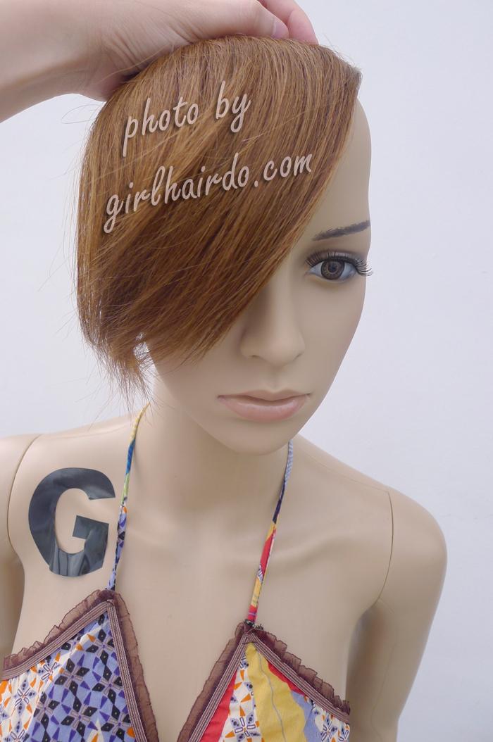 http://4.bp.blogspot.com/-7tYfRBkj43Q/UOv7EuaLeOI/AAAAAAAAHqA/xJZE2Uy-U8w/s1600/036.JPG