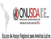 ONUSIDA-Latina