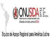 ONUSIDA-Latina