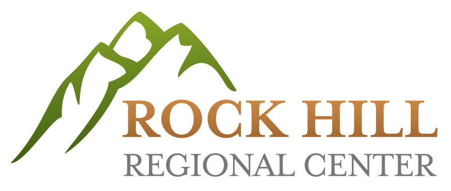 Rock Hill Regional Center, LLC.