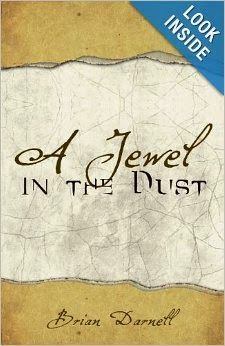 Other Books by Brian Austin Darnell