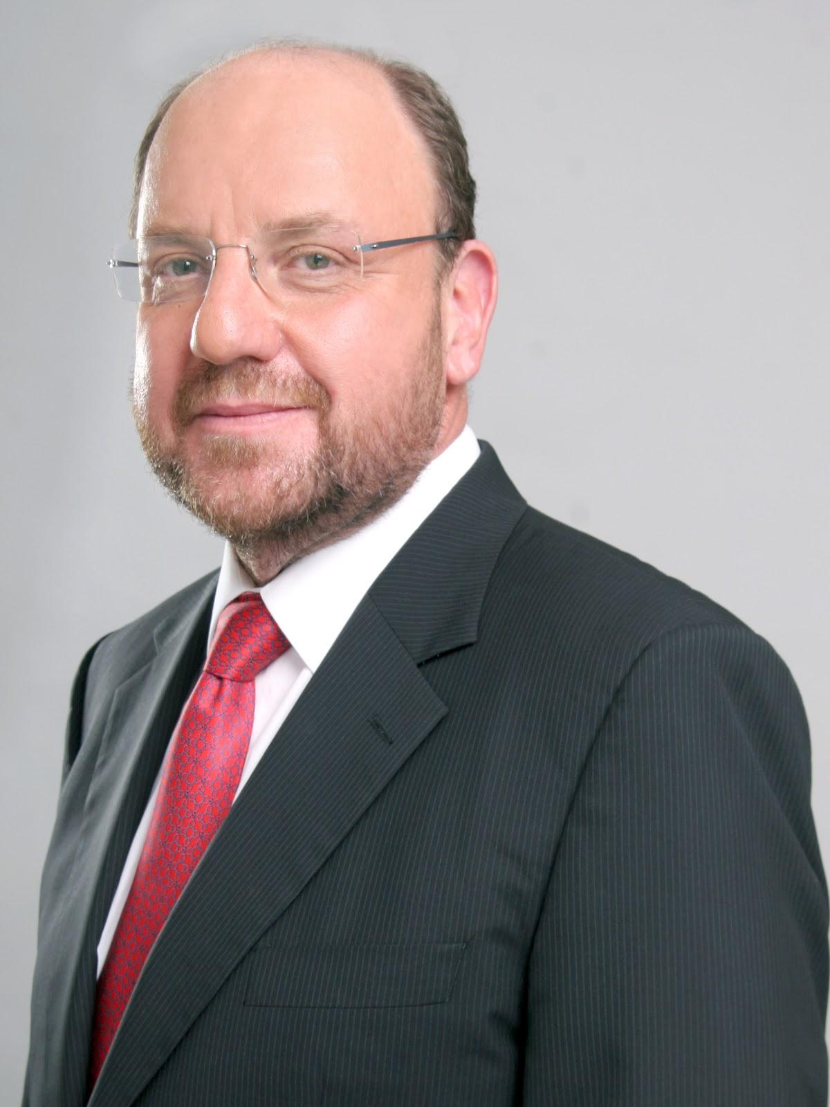 ... Alfredo Moreno. O ministro apresentou a situação atual que é discutida no Tribunal Internacional de Haia sobre a disputa entre Chile e Peru. - Alfredo_Moreno