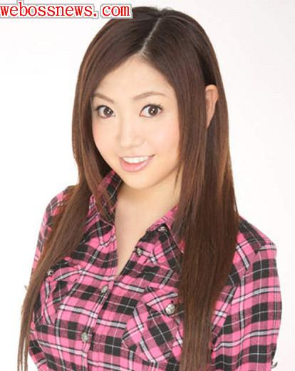 AKB48成田梨紗3