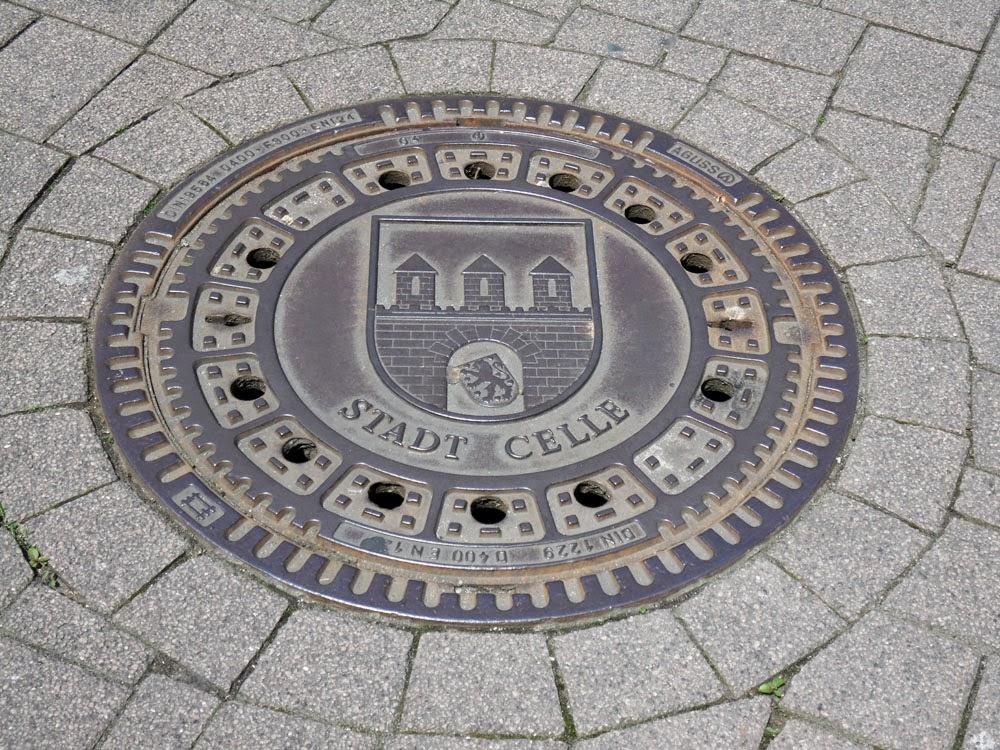 single brandenburg Celle