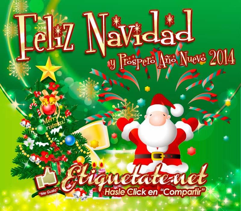 Feliz navidad 2013 frases bonitas - Mensajes de feliz navidad ...