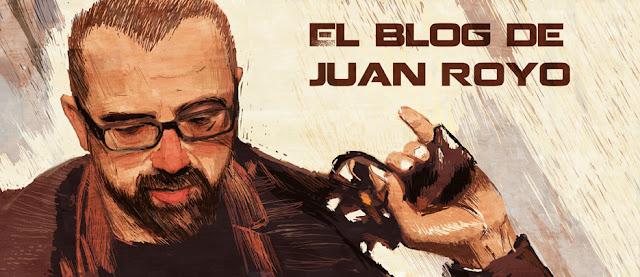 http://juanroyo.blogspot.com.es/