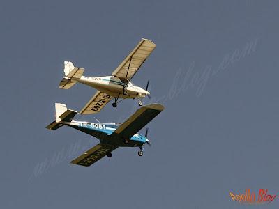 Avioane de vanzare