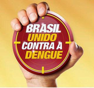 """""""O MOSQUITO DA DENGUE MATA"""""""