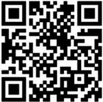 Mobile Online Store (Please Scan 2D code with your mobile devices)
