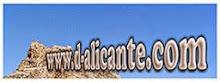 D-ALICANTE