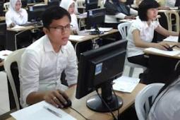CPNS 2018 Guru Akan Divalidasi Ke Sekolah Masing-Masing
