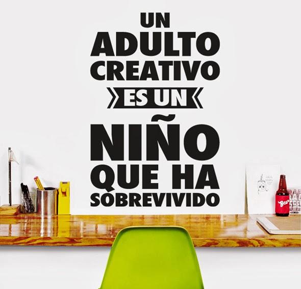 http://www.portobellostreet.es/mueble/26048/Vinilo-un-adulto-creativo