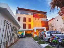 Hotel Bintang 3 di Bali - Tune Hotels – Kuta, Bali