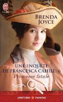 http://lachroniquedespassions.blogspot.fr/2014/07/une-enquete-de-francesca-cahill-tome-6.html