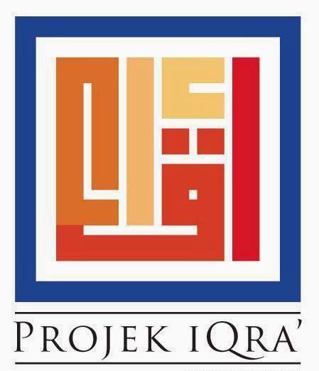 Sukarelawan Projek Iqra' | Membantu Anak Yatim