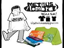 camisetas /lombra