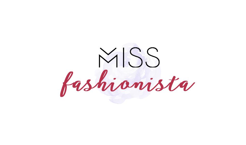 MISS-fashionista