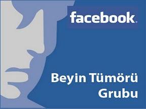 Bizi Facebook'ta İzleyin