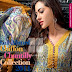 Gul Ahmed Embroidered Chiffon Collection 2014 | Premium Embroidered Chiffon Collection 2014 by Gul Ahmed