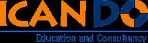 ICANDO Education 'n Consultancy