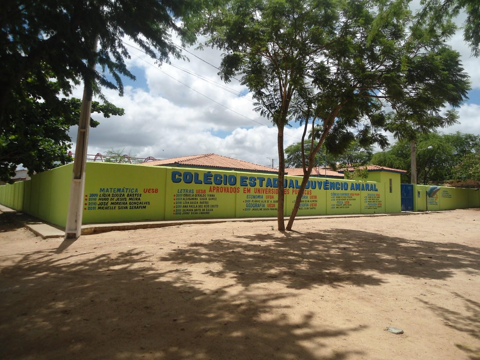 Foto: Portal Bom Jesus Eventos