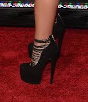 high heels tampa podiatrist