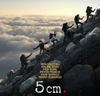Film Indonesia Terbaru Film Full Movie | Holidays OO