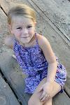 Brooke Elise