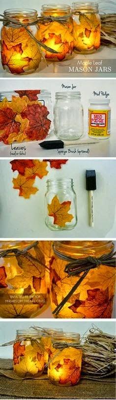 http://www.planprovision.com/2014/01/diy-leaf-mason-jars.html?m=1