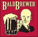 Bald Brewer Homebrewing & Winemaking Supplies