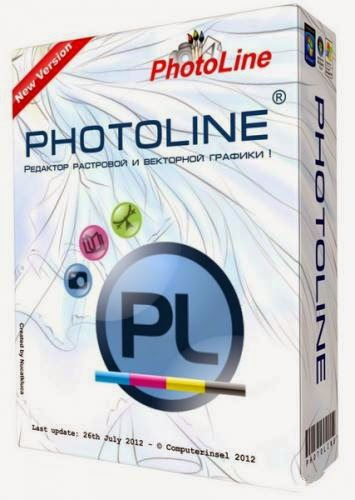 PhotoLine-18-Portable