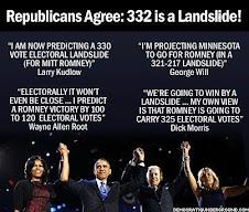 332 Landslide