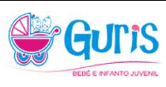 Guris