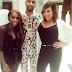 Tisha Campbell and A.J. Johnson Recreate 'House Party' Dance for Alicia Keys' Birthday