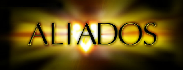 ALIADOS CAPITULO 1 - TELEFE