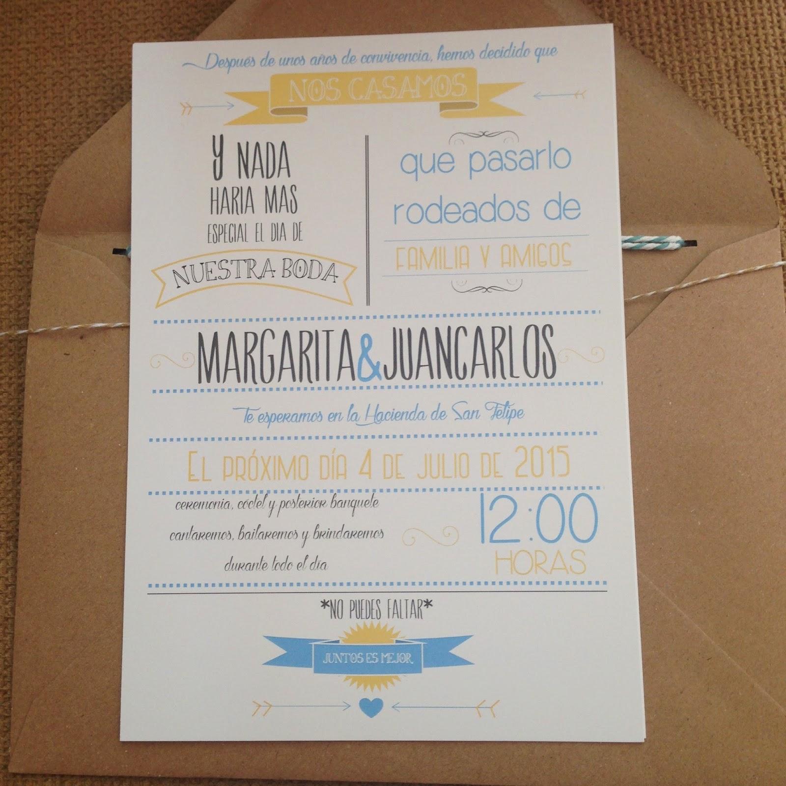 Programa Para Hacer Tarjetas De Boda. Stunning De Boda Project Party ...