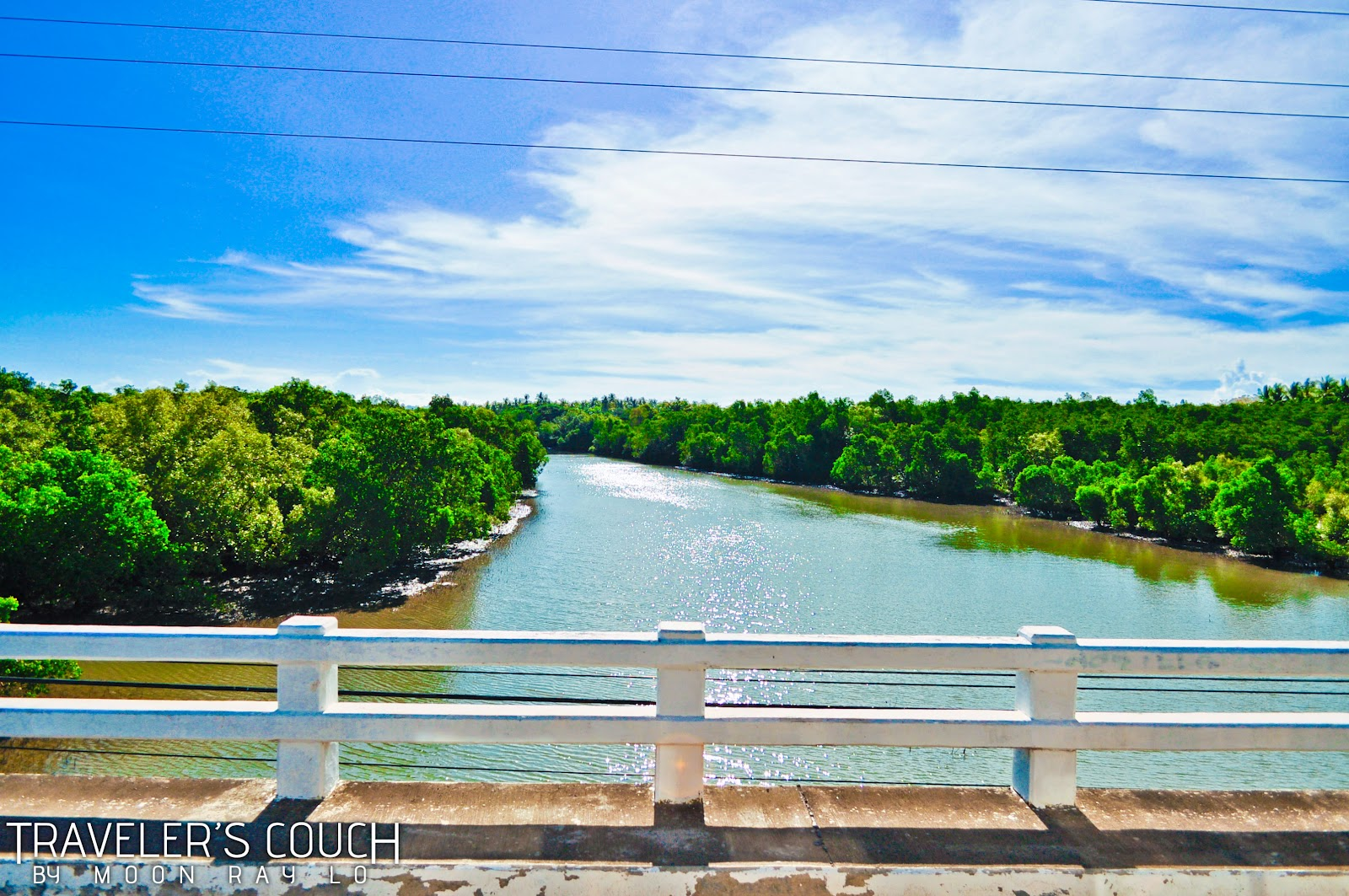 FUNtastic Gibitngil Island, Medellin, Cebu: The New ...