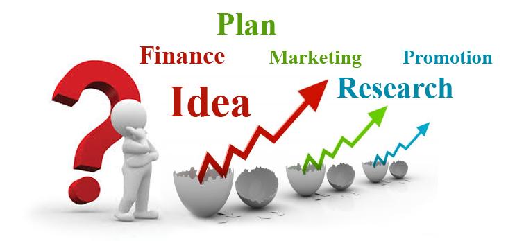tips cara mulai bisnis dan usaha kecil mikro