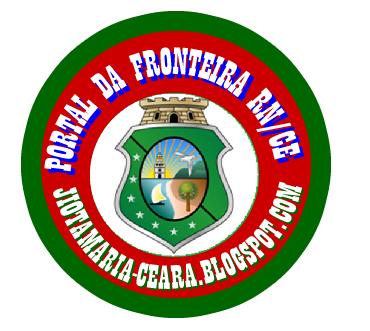 PORTAL DA FRONTEIRA RN-CE