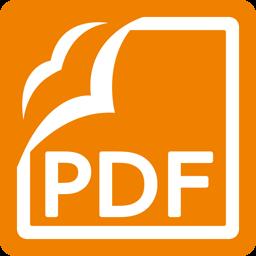 Foxit Reader 6.0.3.0524 Portable