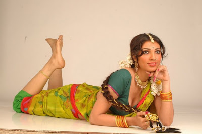spicy mallu jwala album hot images