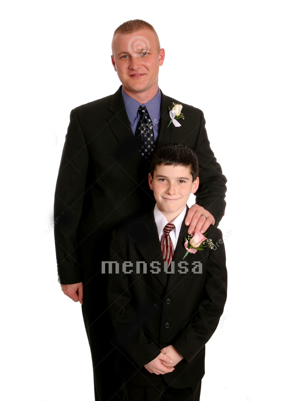 father-son-smart-suits-mensusa
