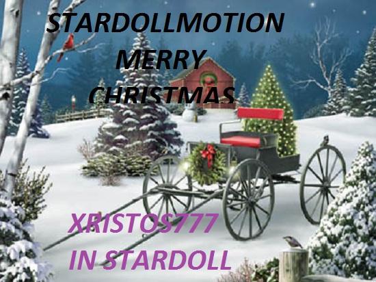 stardollmotion