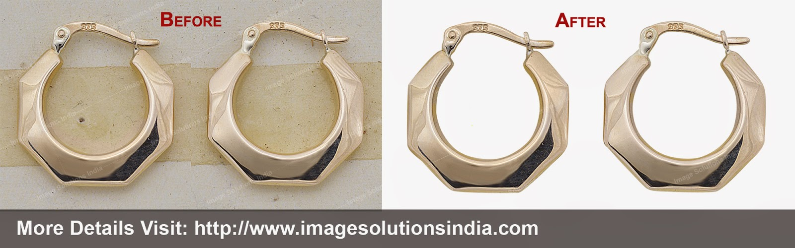 image editing services in bangalore