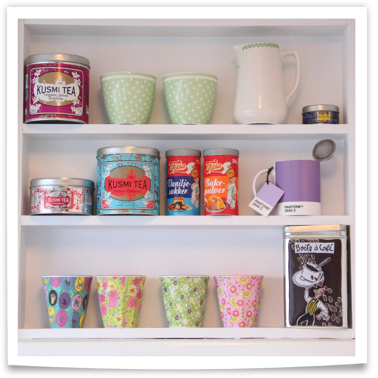 kitchen shelf unit kitchen shelf unit impressive design ely